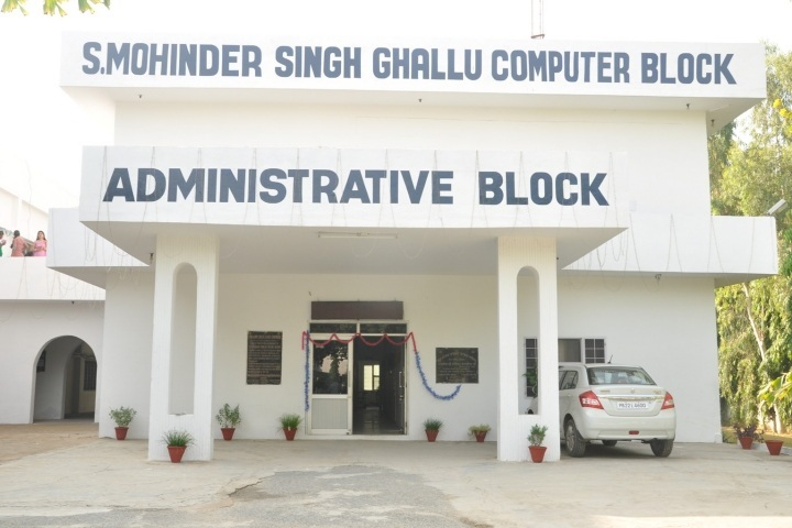 https://cache.careers360.mobi/media/colleges/social-media/media-gallery/18606/2020/1/29/Administrative block of Guru Nanak Khalsa College Abohar_Campus-view.jpg